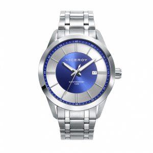 Reloj viceroy 401191-37
