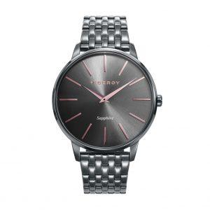 reloj viceroy 471235-17