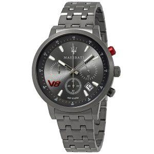 Reloj Maserati r8873134001